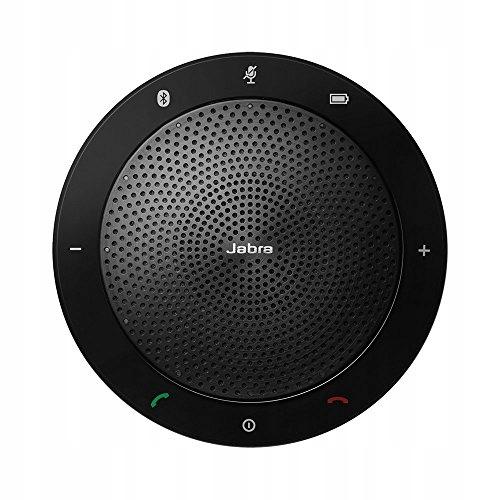 Zestaw głośnomówiący Bluetooth Jabra Speak