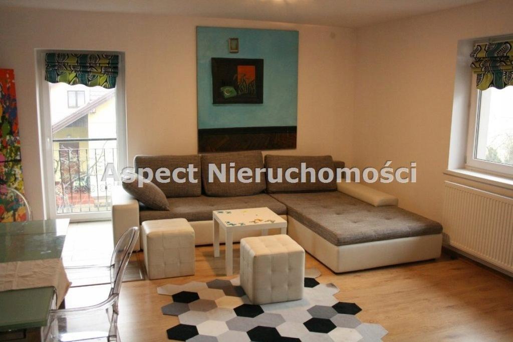 Dom, Płock, Wyszogrodzka, 180 m²