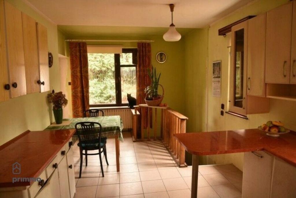 Dom, Konstancin-Jeziorna, 230 m²