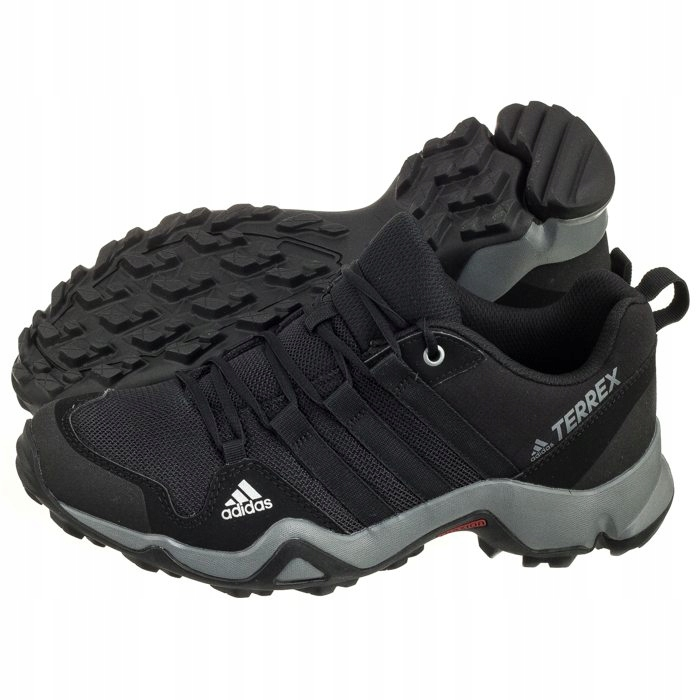 Adidas, Buty damskie, Terrex Ax2R K, rozmiar 38