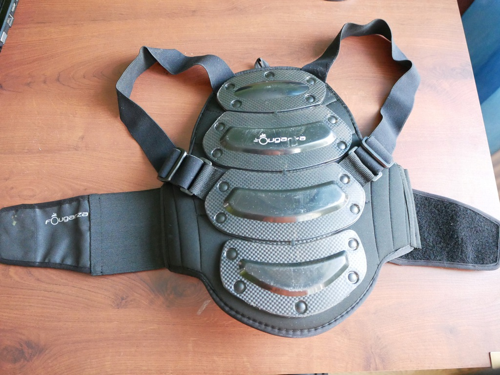 protektor,ochraniacz pleców,kręgosłup,żółw,dziecko