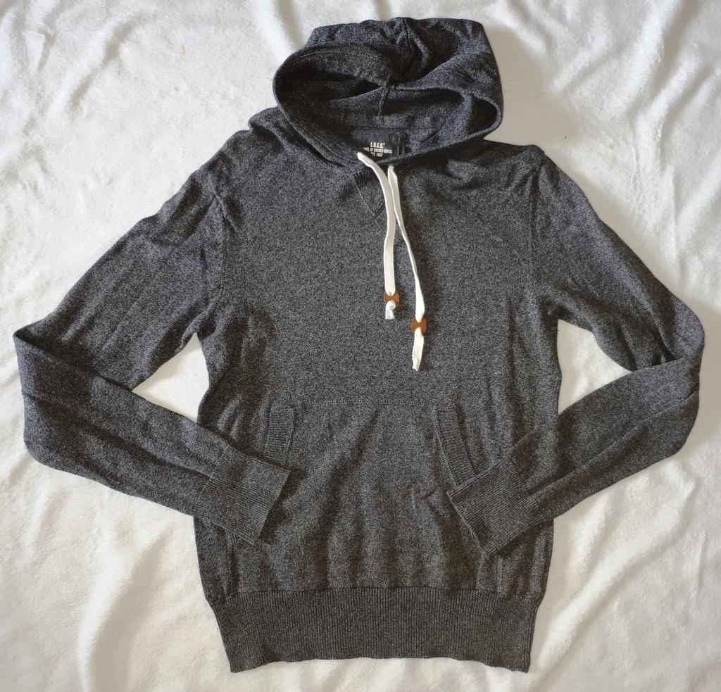 Sweter H&M S