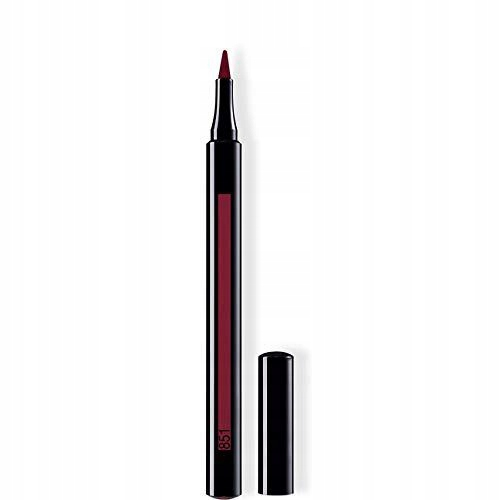DIOR ROUGE INK LIP LINER 851 (SHOCK)