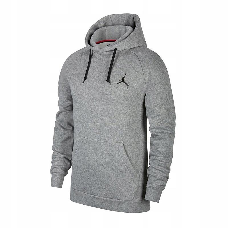 Nike Jordan Jumpman Fleece bluza 092 XL 188 cm