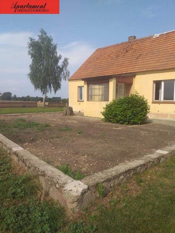 Dom, Rogowo, Rogowo (gm.), Żniński (pow.), 101 m²