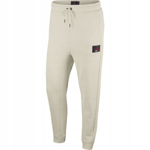 Spodnie Jordan Flight Loop - BQ7966-072 XL