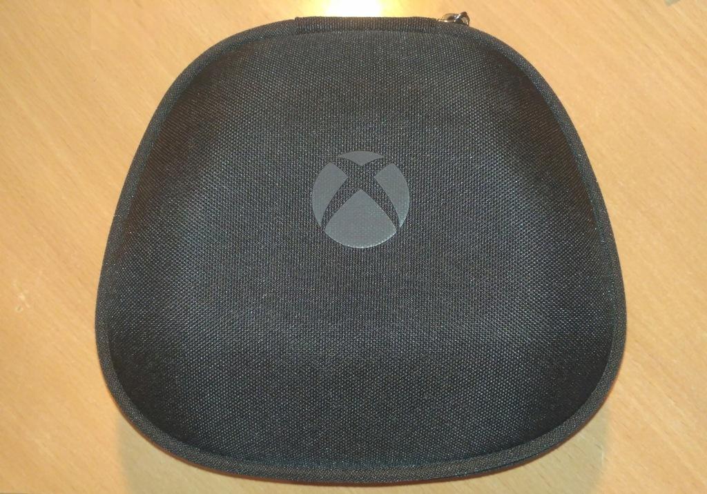 Etui Pokrowiec do Xbox One Elite Series 2