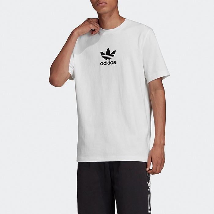 Koszulka adidas Originals Adicolor Tee FM9920 M