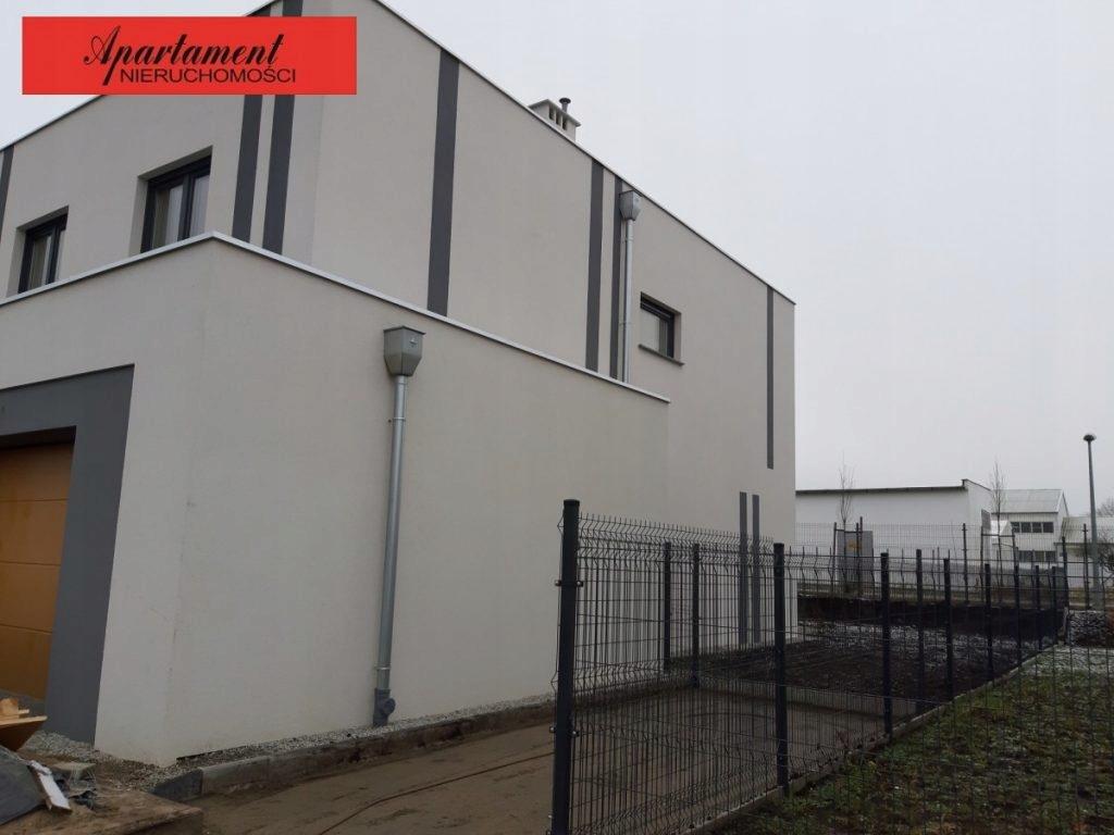 Dom, Bielany Wrocławskie, Kobierzyce (gm.), 146 m²