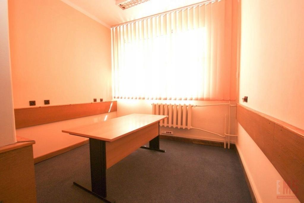Biuro, Białystok, Białostoczek, 163 m²