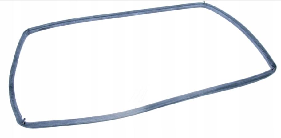 Uszczelka piekarnika Bosch HBG5370S0