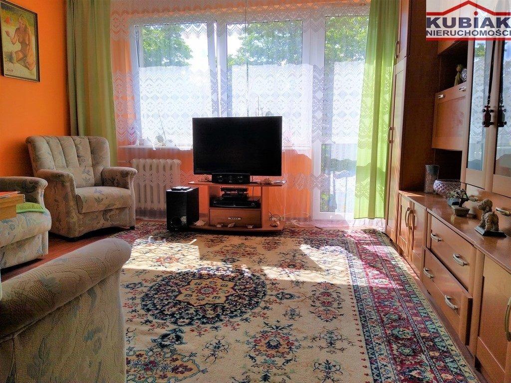 Mieszkanie, Brwinów, Brwinów (gm.), 48 m²