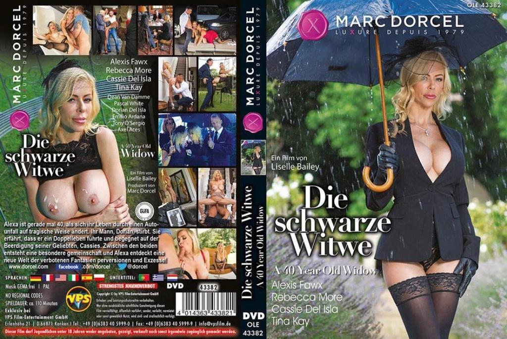 Filmy erotyczne w rozmiarze plus size