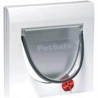 Petsafe Staywell Luxus 4-drożna klapka dla kota