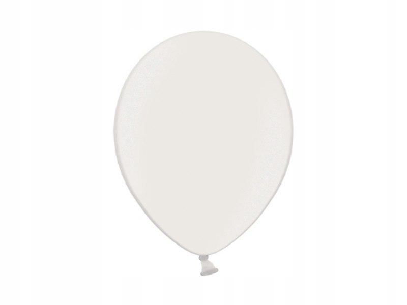 """Balony 14'', Metallic Pearl (1op=100szt)"