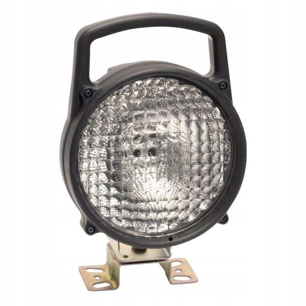 Lampa robocza, LOR2.09338