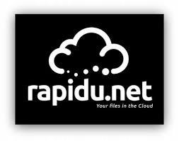 RAPIDU.NET PREMIUM 10 DNI VOUCHER
