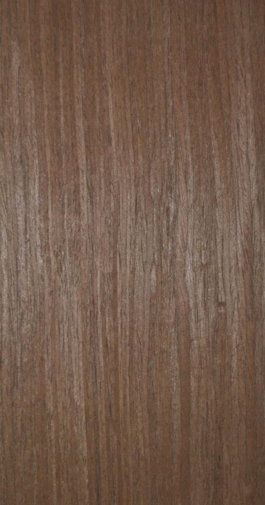 Fornir dąb kakao 38x21cm okleina modyfik