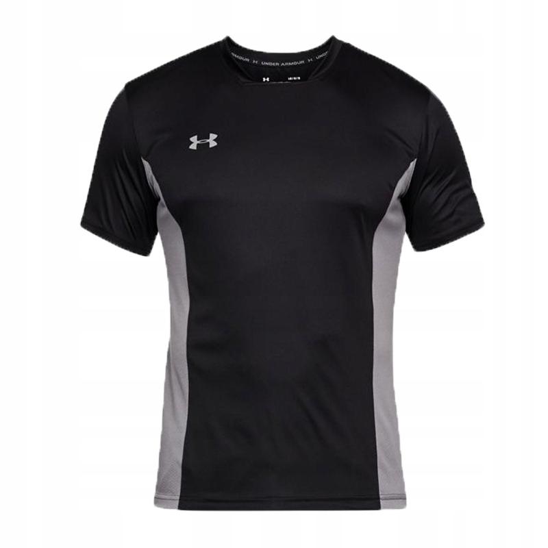 Under Armour Challenger II Training T-Shirt L!