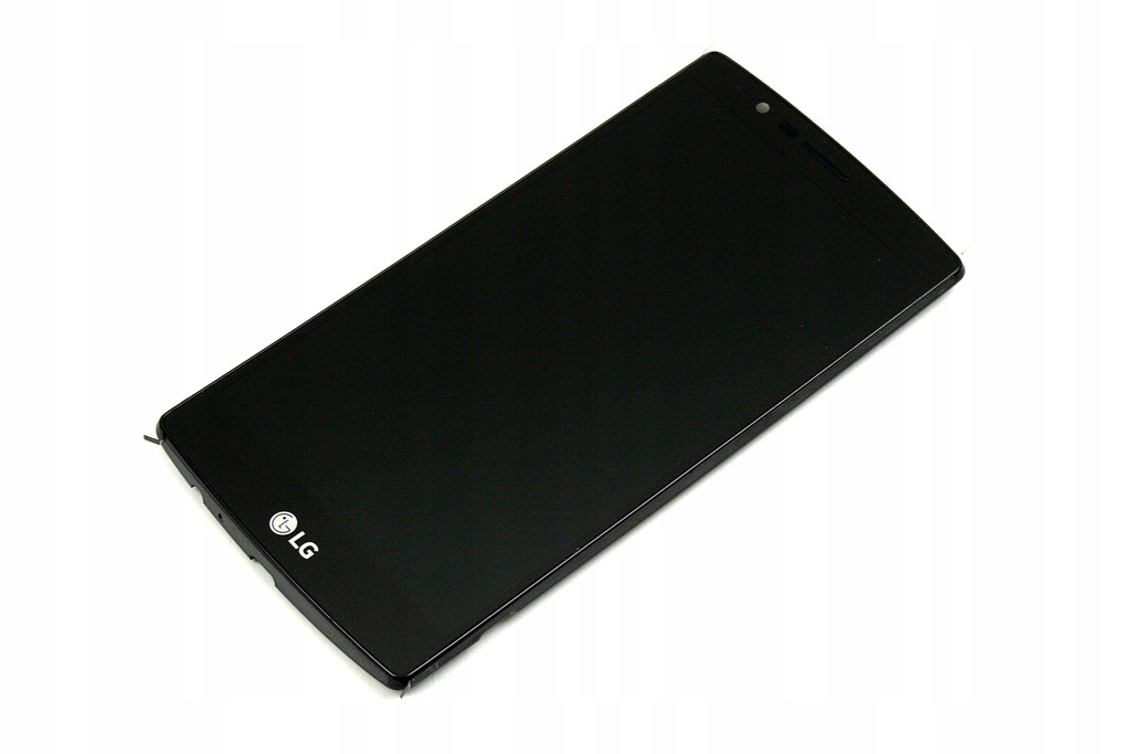 LCD + DIGITIZER LG G4 H815 + RAMKA OBUDOWA VS986