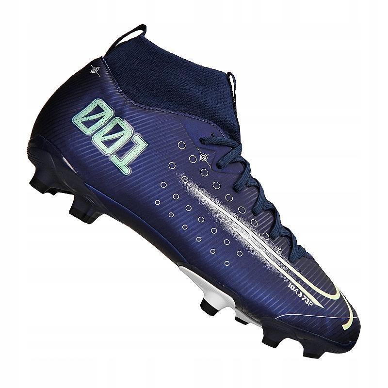 buty Nike Superfly 7 Academy MDS MG 401 korki 38,5