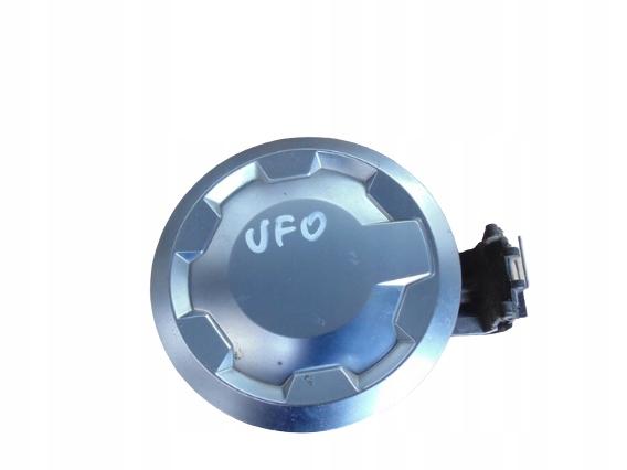 KLAPKA WLEWU PALIWA HONDA CIVIC VIII UFO 06-11
