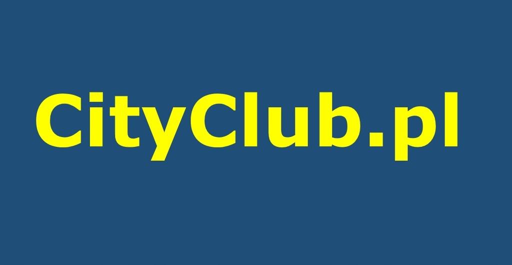 Domena CityClub.pl