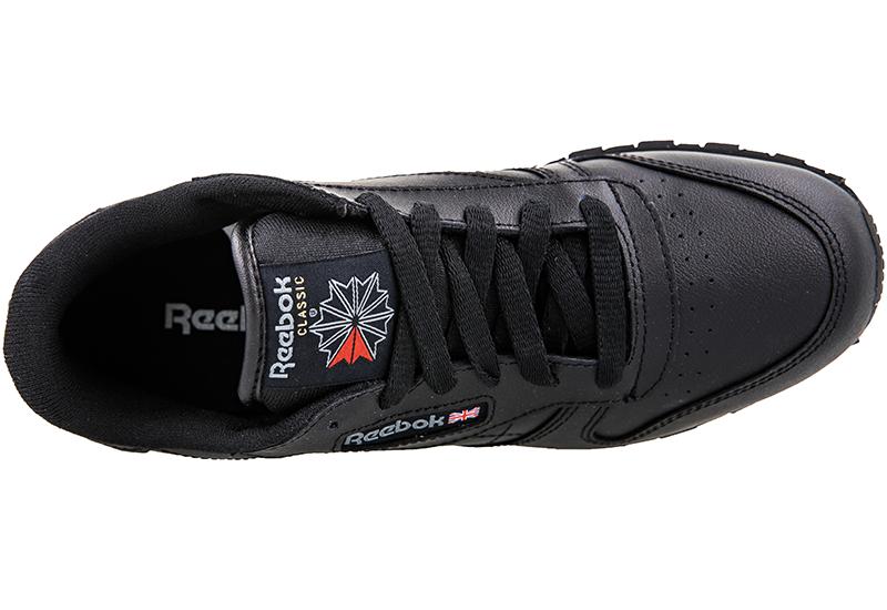 Buty Reebok Classic Leather Junior 50149 R 38