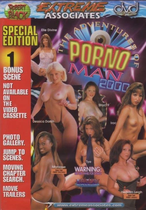 filmy porno monique pokemon bajki erotyczne