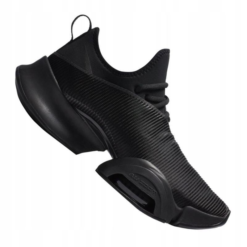 Buty treningowe Nike Air Zoom SuperRep M CD3460-00