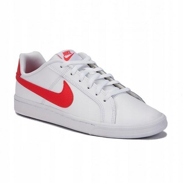 Nike Court Royale BUTY SPORTOWE damskie 36