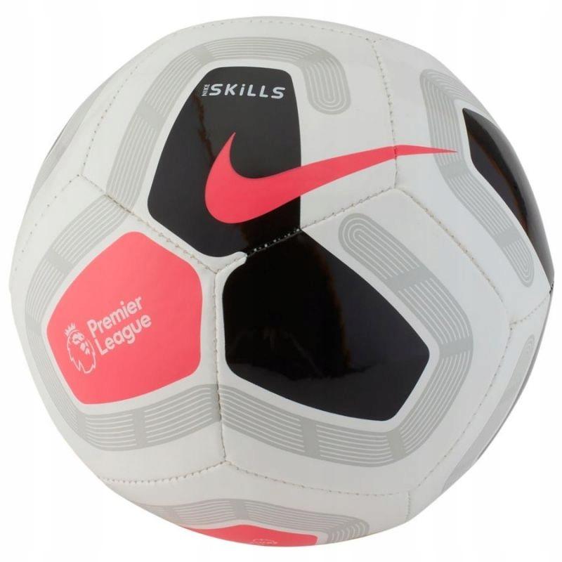 Piłka nożna Nike Premier League Skills SC3612-100