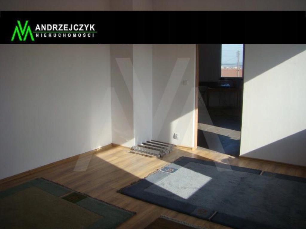 Biuro, Rumia, Wejherowski (pow.), 93 m²
