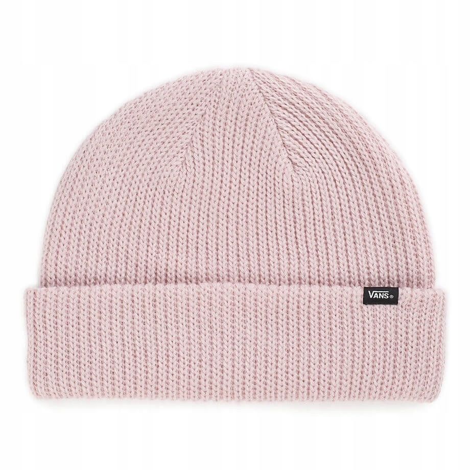 Vans CORE BASICS BEANIE VIOLET ICE ONE SIZE