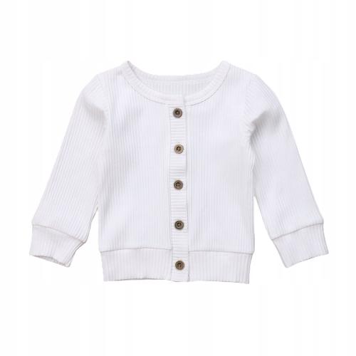 SWETEREK 68 sweter bluza
