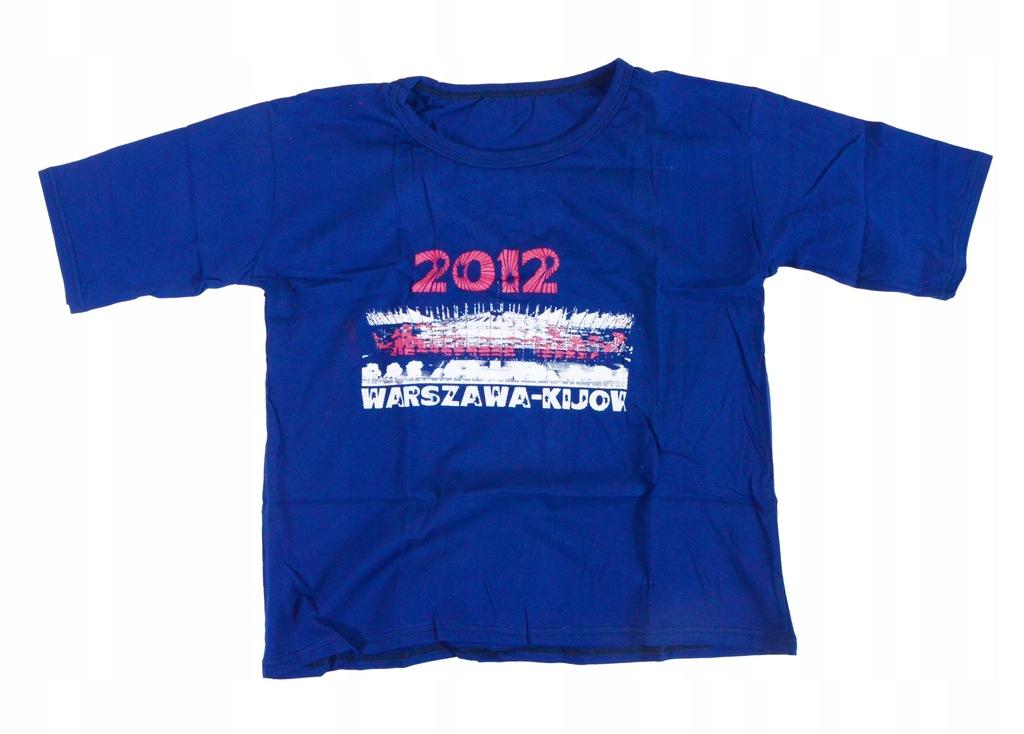 Koszulka 134 CM- LIKWIDACJA