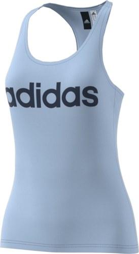 Koszulka adidas ESS LI SLI Tank S97210 > Internetowy Sklep
