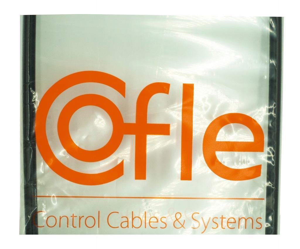 COFLE Linka H-Ca Pr Citroen XANTIA Xantia