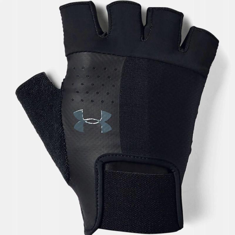 Rękawiczki treningowe UA Training Glove XL