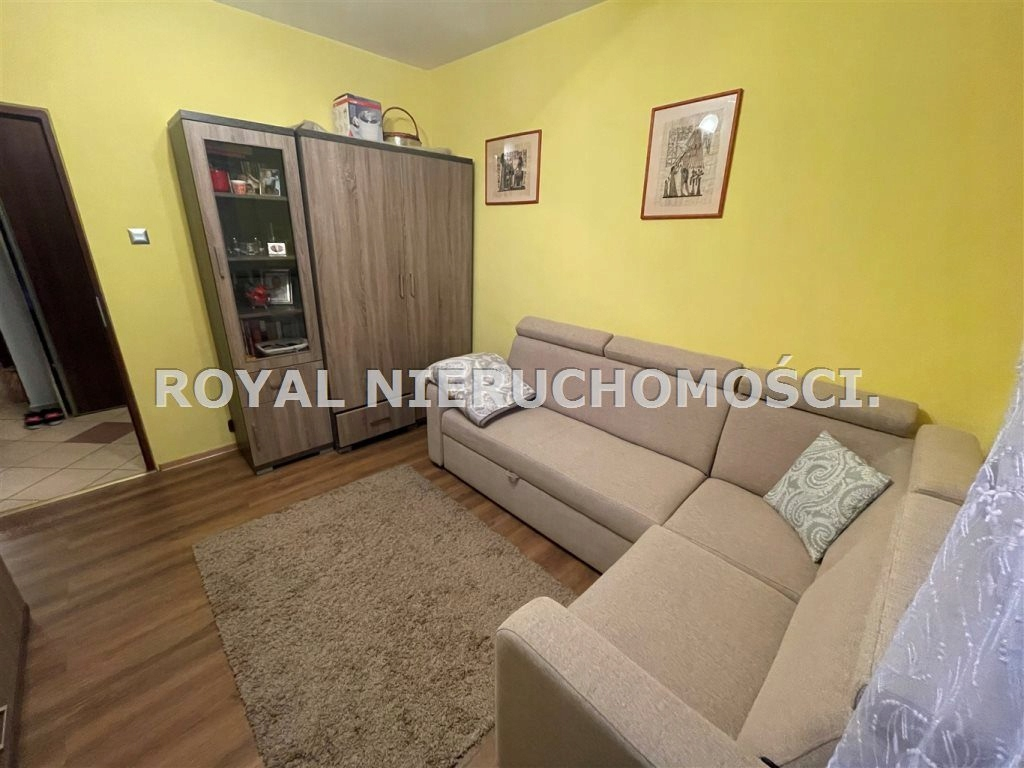 Mieszkanie, Tychy, Śródmieście, Os. Barbara, 46 m²