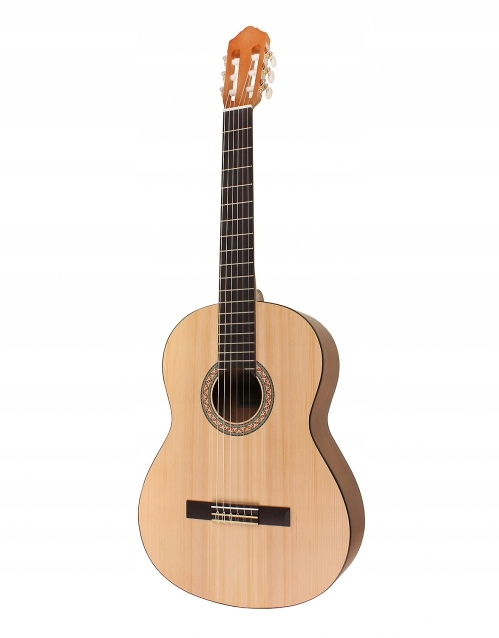 Yamaha C30 II Gitara klasyczna praworęczna 4/4