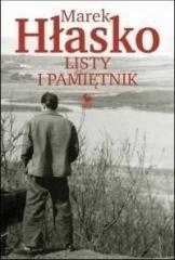 Listy i Pamiętnik Marek Hłasko