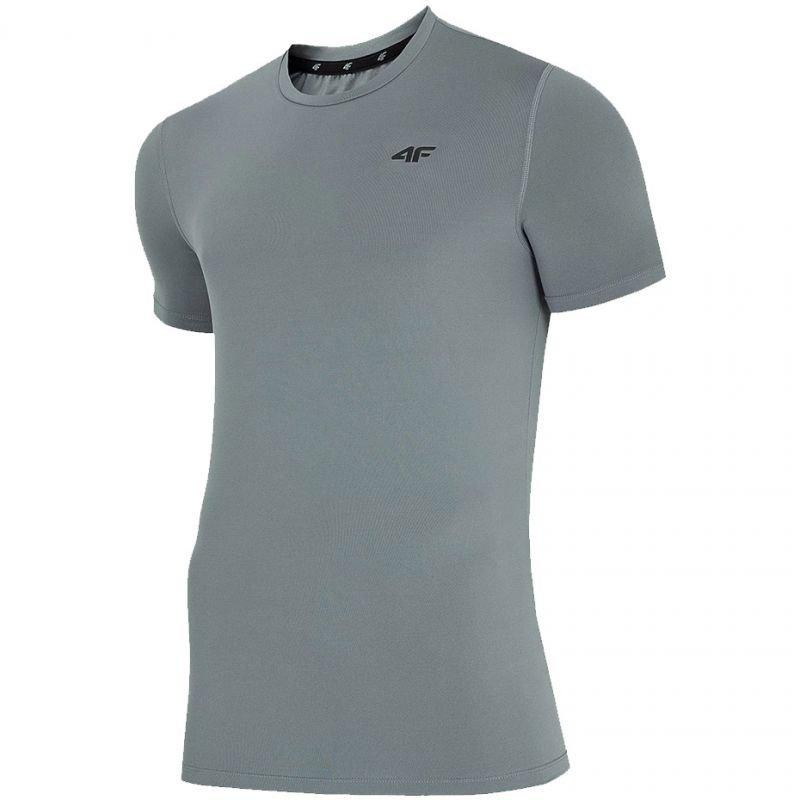 Koszulka 4F M Nosh4 TSMF002 25S