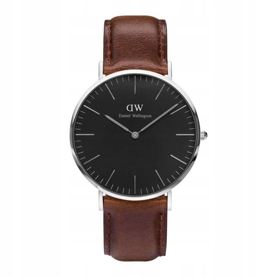 Zegarek męski Daniel Wellington DW00100131