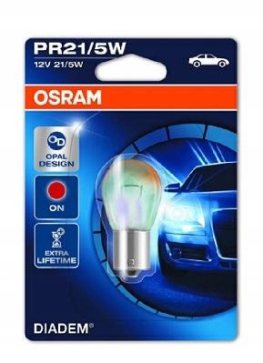 OSRAM 7538LDR-01B