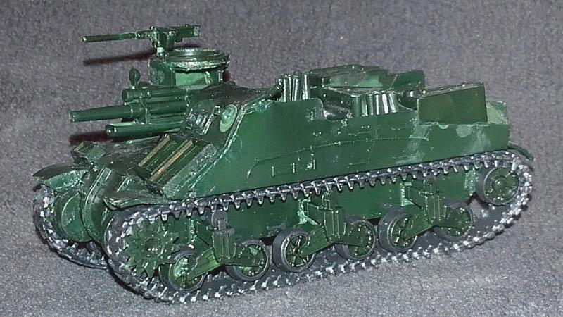 MODEL NR 60