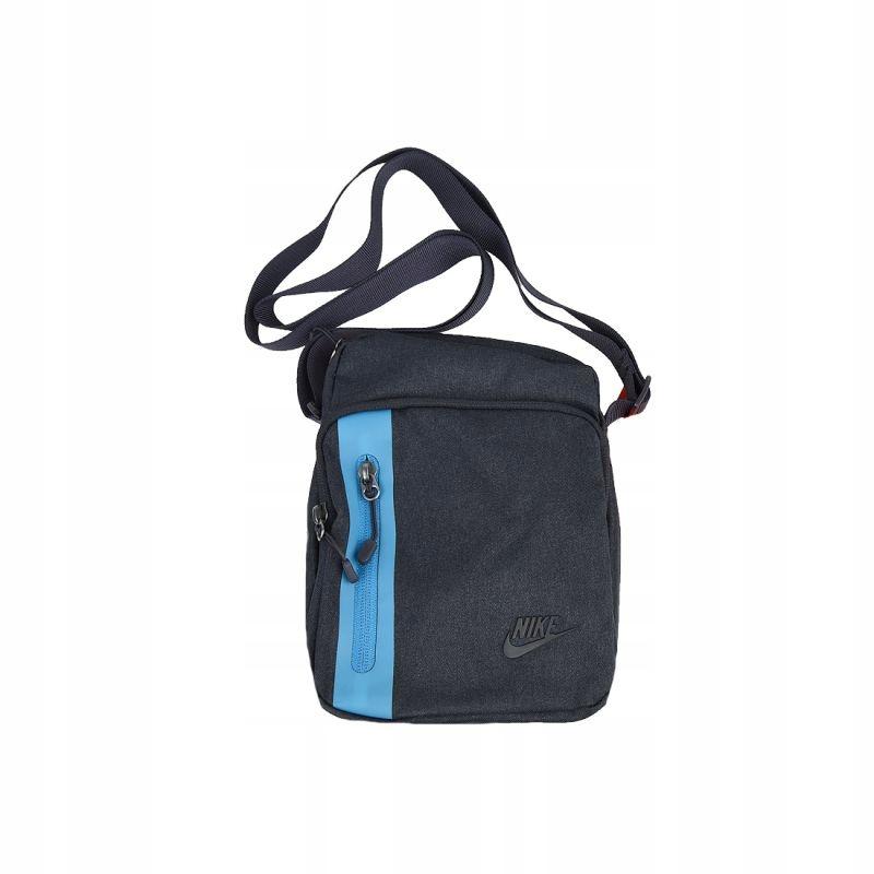 Saszetka Nike Core Small Items 3.0 BA5268-080 One