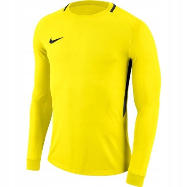 Bluza Bramkarska Nike Park 894516-741 r XL JR 164