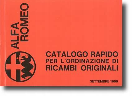 Alfa Romeo166,164 3.0V6 Oryginał,Fabryczne.NOMINAŁ