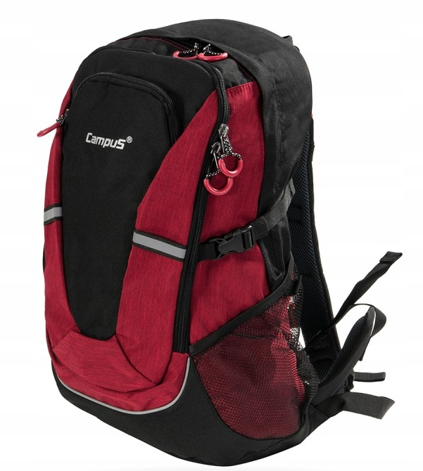 Plecak Campus trekkingowy Horton 30 L